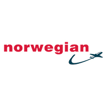 Testimonio Norwegian