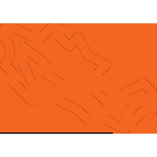 ilustración México